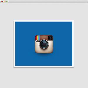 MaxGalleria Instagram Addon