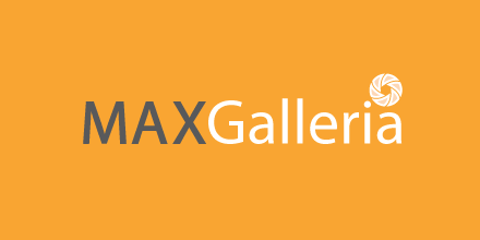 MaxGalleria