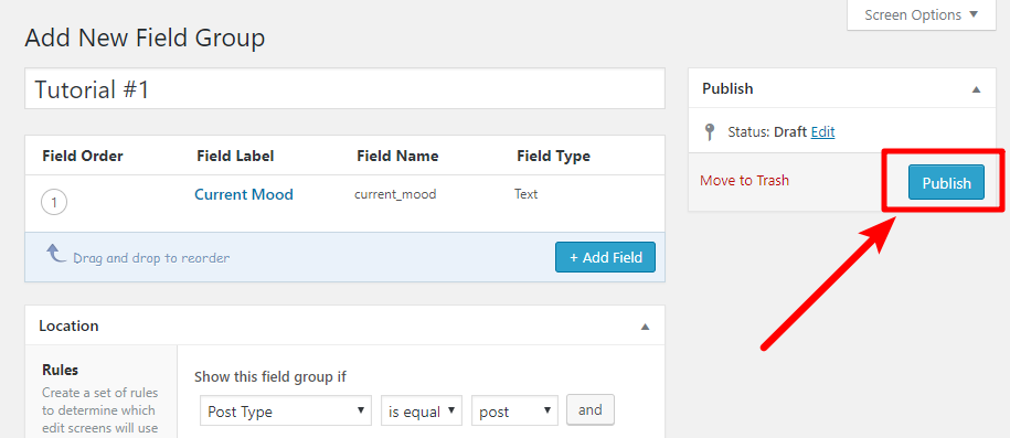 Our Guide to Advanced Custom Fields: Tutorial, Helpful Plugins +
