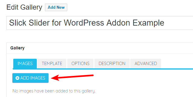 Slick Slider WordPress: The Complete Guide on How To Guide - MaxGalleria