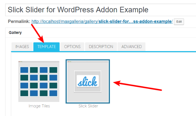 Slick Slider WordPress: The Complete Guide on How To Guide